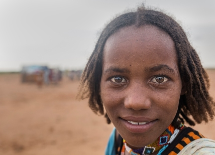 girl-hawazma-sudan
