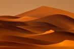 layers-desert