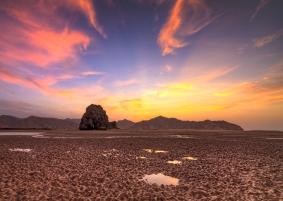 magic-sunset2