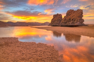 magic-sunset3