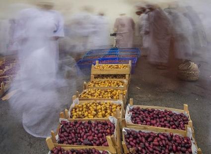 market-dates