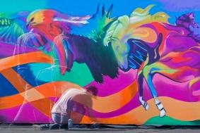 painter2