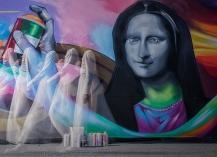 the-art-of-graffiti