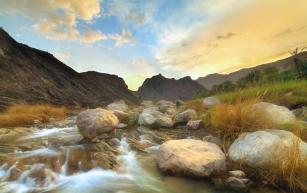 wadi-seeq