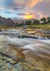 wadi-seeq2