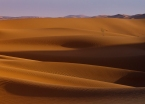 gradients-desert2