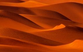 layers-desert3