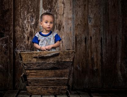 Child Barabay2 copy