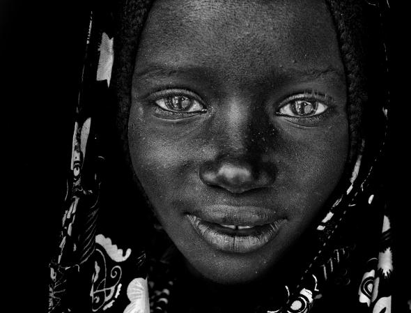 Girl Falatah6