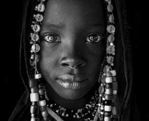 Girl Falatah7
