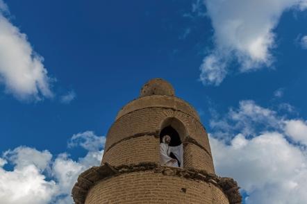 Mosque of Madhoun