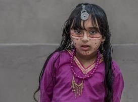 Omani child11